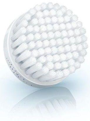 Philips ščetka za normalno kožo VisaPure SC5990/10