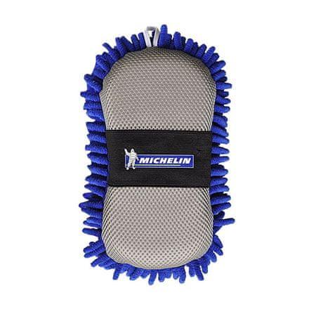 Michelin goba za pranje iz mikrovlaken