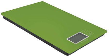 EMOS Kuchyňská digitální váha TY3101G