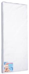 Puppolina matrac molitan pevný 5cm