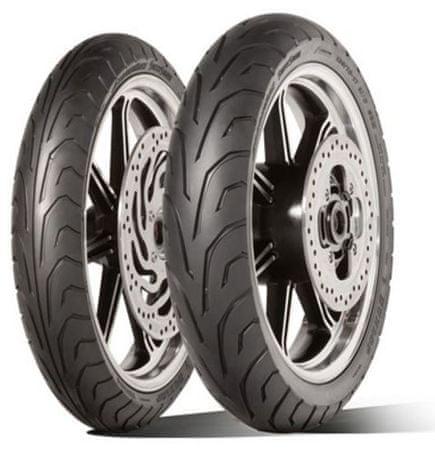 Dunlop pnevmatika Arrowmax Street Smart 140/80-17 69V TL