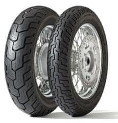 Dunlop pneumatik D404 140/90-15 70H TL