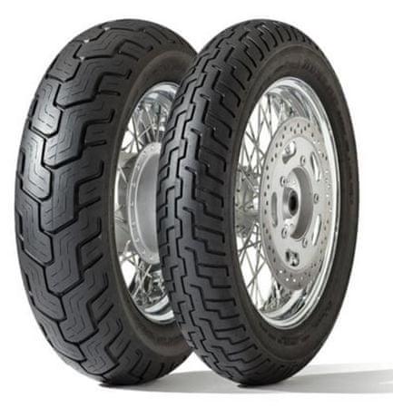 Dunlop pnevmatika D404F 150/80-16 71H TL J