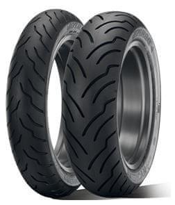 Dunlop pnevmatika American Elite 180/65B16 81H TL WWW
