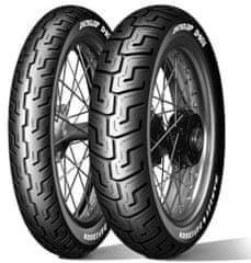 Dunlop pneumatik D401 150/80B16 71H TL WWW (Harley D.)