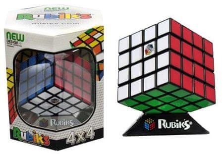 Rubik Kostka Rubika 4x4