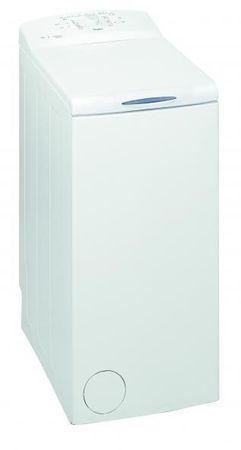 Whirlpool AWE 50210 Felültöltős mosógép, 5 kg, A+