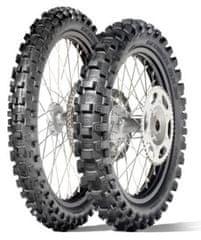 Dunlop pneumatik Geomax MX-3S 80/100-12 41M TT