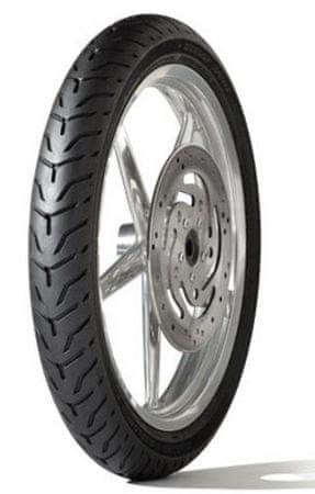 Dunlop pnevmatika D408F MH90-21 54H TL (Harley D.)