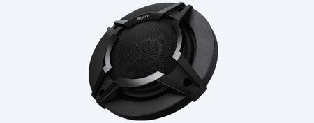 Sony 2-sistemski zvočniki XS-FB1320