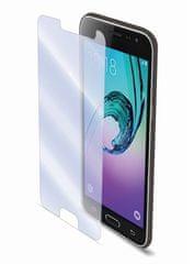 CELLY Samsung Galaxy J3 Kijelzővédő üveg