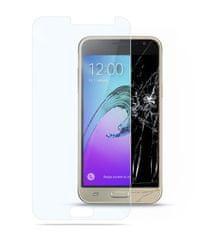 CellularLine szkło hartowane dla Samsung Galaxy J3 (2016)