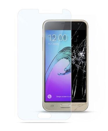 CellularLine Samsung Galaxy J3 Kijelzővédő üveg