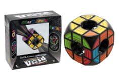 Rubik Kostka Rubika Void Puzzle 08004