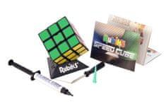 Rubik Kostka Rubika Speed Cube 3x3 08007