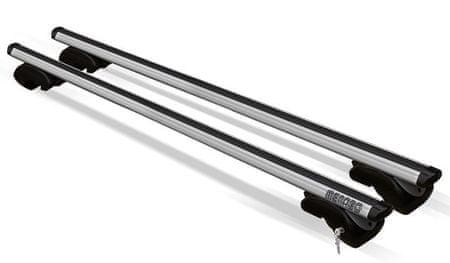 Menabo krovni nosač Railing Dozer 1200