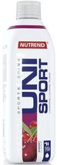 Nutrend UniSport 1000 ml cherry