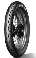 Dunlop pneumatik TT900 2.75-17 47P TT