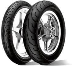Dunlop moto guma GT502 150/80B16 71V TL (Harley D.)