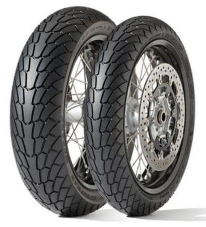 Dunlop pnevmatika Sportmax Mutant 120/70ZR17 58W TL
