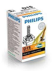 Philips žarnica 85V-D1S VI-35W Xenon Vision