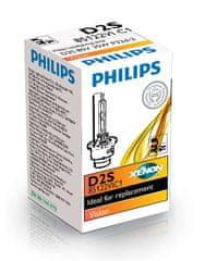 Philips žarnica 85V-D2S VI-35W Xenon Vision