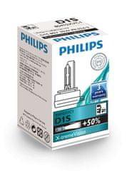 Philips Žarulja 85V-D1S XV-35W Xenon X-Treme Vi
