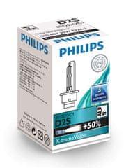 Philips žarulja 85V-D2S XV-35W Xenon X-Treme Vision