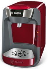 Bosch TAS 3203 Tassimo Sunny - zánovní