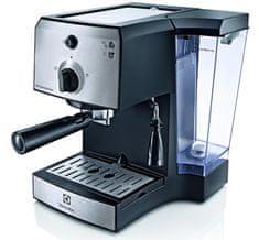 Electrolux aparat za kavu EEA 111