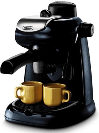 DeLonghi EC 5.1 Kávéfőző