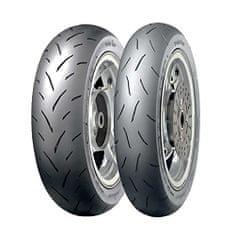 Dunlop pnevmatika TL TT93F GP 120/80-12 55J Medium