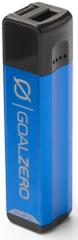 Goal Zero Flip 10 - Blue