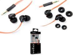 Veho slušalke Z-1 VEP-003-360Z1