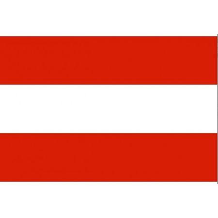 Zastava Avstrija, (3654)