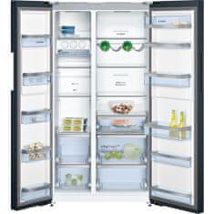 Bosch ameriški hladilnik KAN92LB35