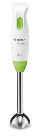 Bosch blender ręczny MSM2623G