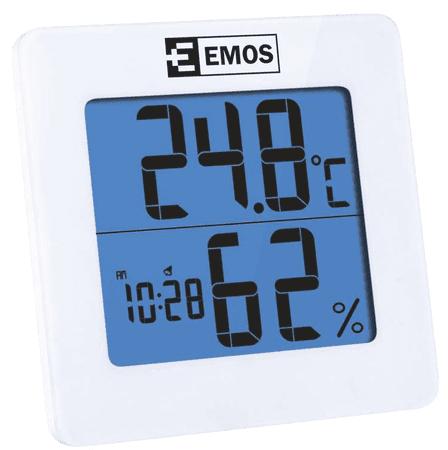 EMOS E0114 Digitális hőmérő