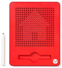 Montessori Magnetická tabuľka- Free Play