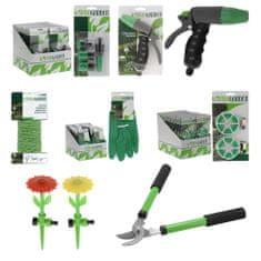 Previosa Zahradní sada 2