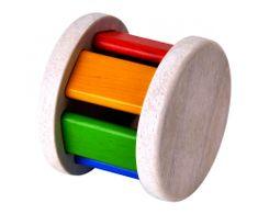 Plan Toys Barvni valj