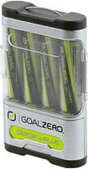 Goal Zero Guide 10 Plus Akkumulátortöltő