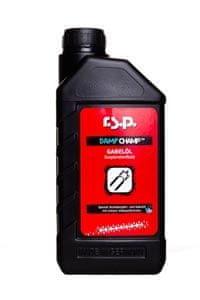 RSP olje Damp Champ 7,5 WT, 250 ml
