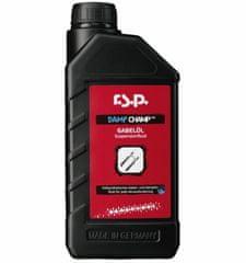 RSP olje Damp Champ 2,5 WT, 1 liter