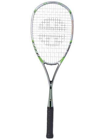 Squash lopar Unsquashable CP 3004