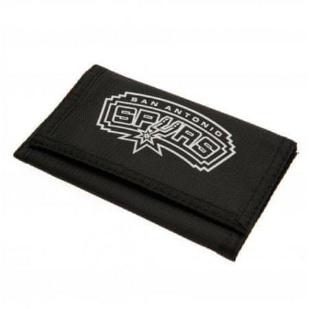 San Antonio Spurs denarnica (8629)