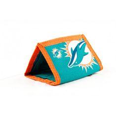 Miami Dolphins novčanik (2996)