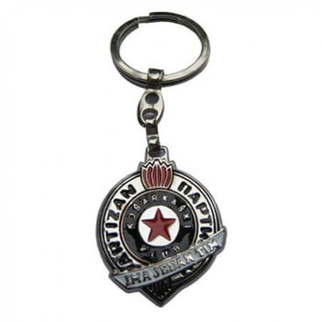 KK Partizan obesek (5848)