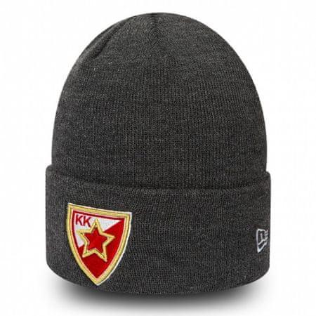 New Era zimska kapa Crvena zvezda (8575)
