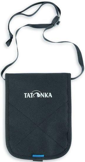 Tatonka Hang Loose black